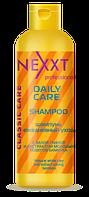 Шампунь ежедневный уход Nexxt Professional Daily Care Shampoo 250ml