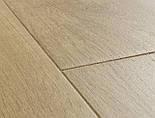 Ламинат Quick step коллекция Impressive ultra декор Soft Oak warm grey , фото 2