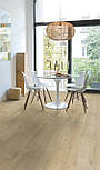 Ламинат Quick step коллекция Impressive ultra декор Soft Oak warm grey , фото 3