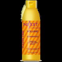 Шампунь для объема волос Nexxt Professional Volume Shampoo 1000ml