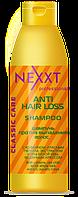 Шампунь против выпадения волос Nexxt Professional Anti Hair Loss Shampoo 1000ml