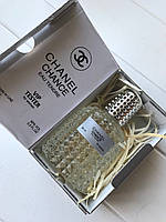 Chanel chance eau tendre-60мл