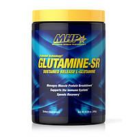 MHP, Глютамин Glutamine-SR, 1000 грамм