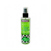 Спрей-маска матрица-катализатор роста волос Indigo Style, 200ml