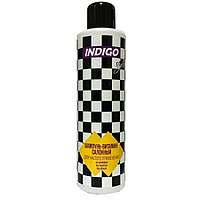 Шампунь Витаминный для частого применения Indigo Style, 200ml