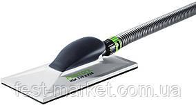 Ручной шлифок HSK-A 115x226 Festool 496963