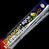 Бенгальские огни, длина: 40 см, в упаковке 5 шт., время горения: 1,5 минуты