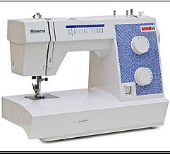 Швейная машина MINERVA Denim 14 (Denim 14)
