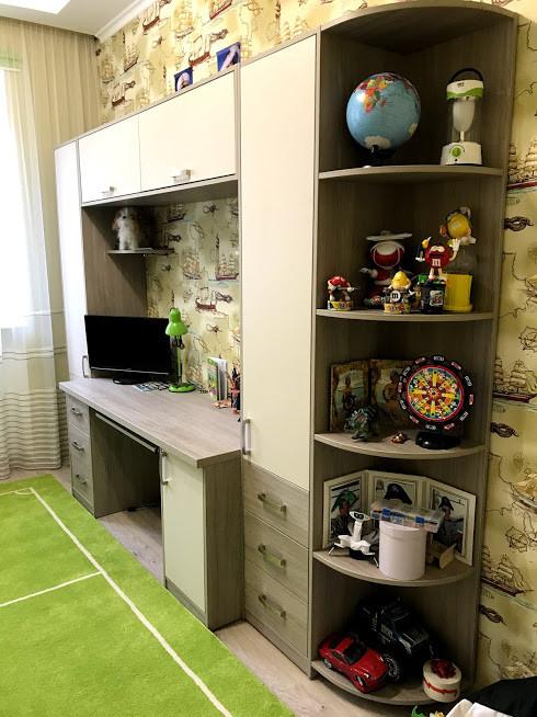 Мебель для деткой комнаты