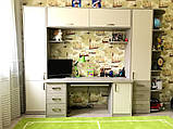 Мебель для деткой комнаты, фото 2