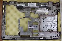 Поддон Lenovo IdeaPad G560 G565 KPI38032