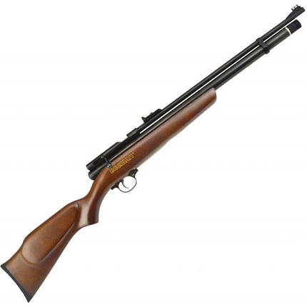 Пневматическая винтовка Beeman 1317 PCP, фото 2