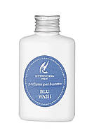 Парфюм для стирки Аромат BLUE WASH 100 мл 3661C-HYP Hypno Casa