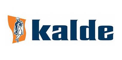 Продукция Kalde