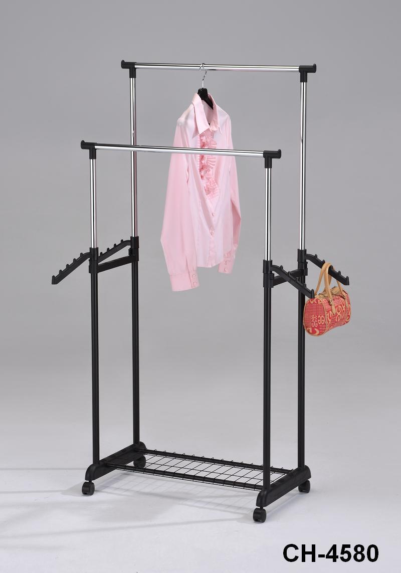 Стійка для одягу CH-4580
