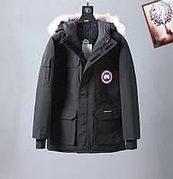 Мужская куртка Canada Goose