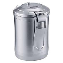 Вакуумный контейнер для кофе DeLonghi 500 GR