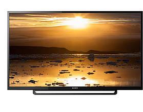 Телевизор Sony KDL32RE303BR LED