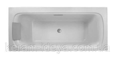 Ванна акриловая Jacob Delafon Elite 190x90 E6D033RU-00, фото 2