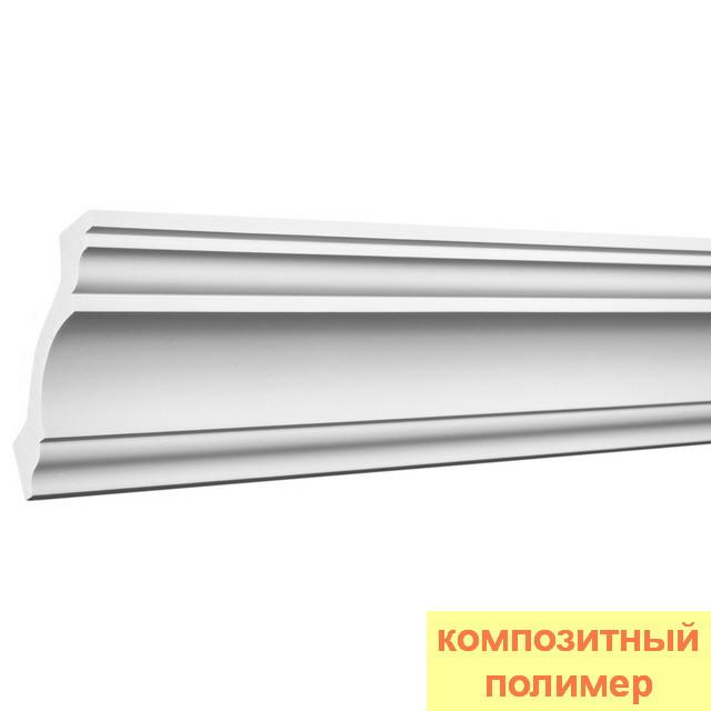 Карниз Европласт 6.50.113 (84x80)мм
