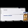 С.prof 213 Ботулопептид / Mesotox solution, 5 мл. Mesoestetic