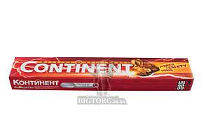 Электроды Континент - (АНО-36) 4 мм х 5 кг