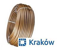 Труба для теплого пола KRAKOW Pex-A  16х2 (Польша)