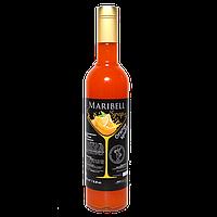 Сироп Апельсиновый всплеск (фанта) TM Maribell