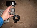 Б/у блок ЕБУ на ровер 420 2.0 тді, фото 3