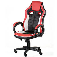 Кресло Blade  офисное, геймерское