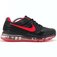 a2c53be6 Кроссовки Nike Air Max 2017 в Украине. Сравнить цены, купить ...