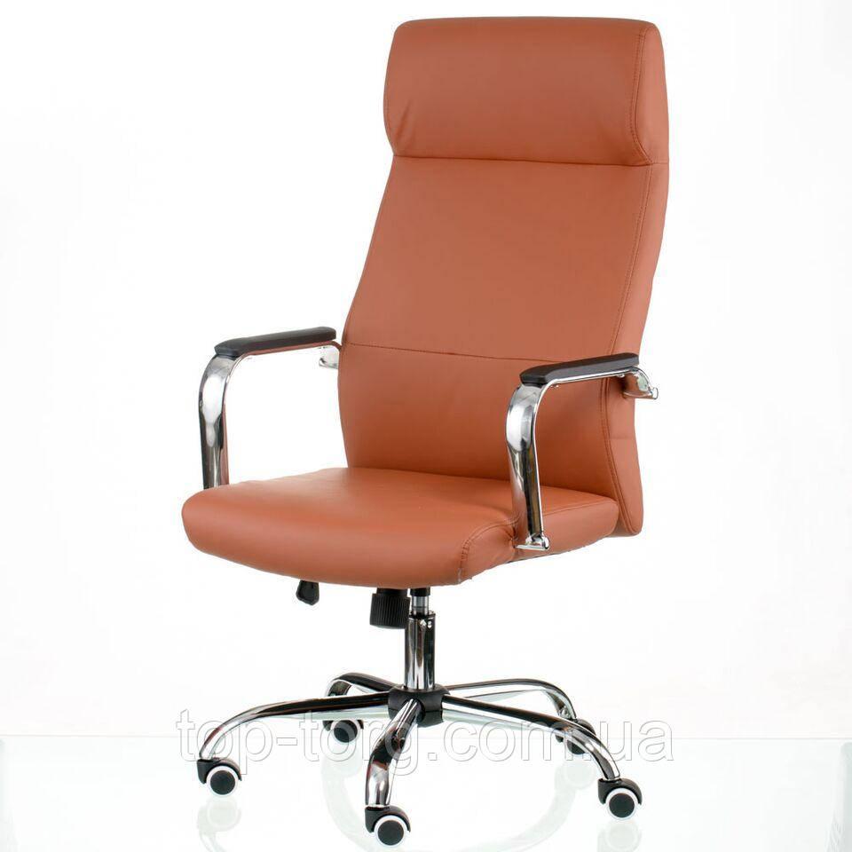 Крісло Maun brown