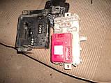 Б/у блок запобіжників на ровер 420, фото 2