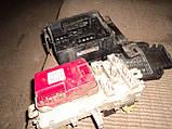 Б/у блок запобіжників на ровер 420, фото 3