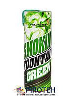 Цветной дым для фотосессий зеленый Maxsem (MA0509)