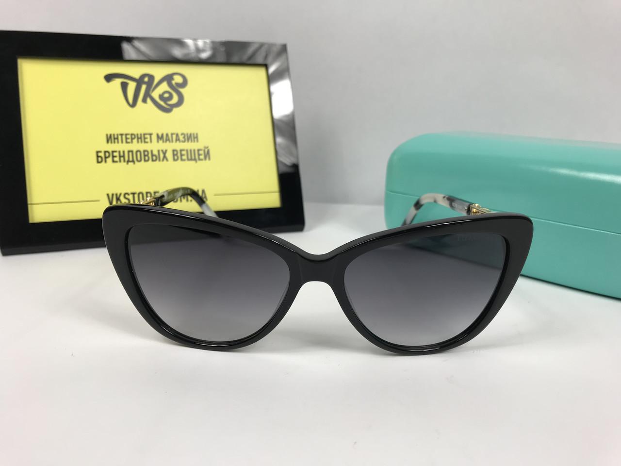 Очки женские Tiffany