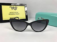 Очки женские Tiffany, фото 1
