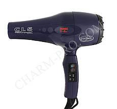 Фен для укладки волос Coifin CL5R ionic (2100W)