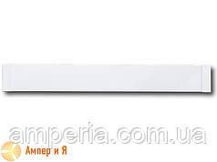 Керамічний електронагрівальний теплий плінтус UDEN-200 UDEN-S