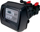Фильтр для очистки воды железа  FPB 1054, Clack Corporation, USA, фото 2
