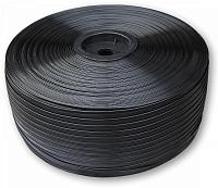 DSTGL161810-085-2000 Стрічка 0,18мм/10см/0,85л/г/2000м GREEN LINE, арт. DSTGL161810-085-2000 (м.п.)