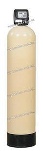 Фильтр для очистки от железа  FPB 1465, Clack Corporation, USA