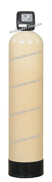 Фильтр для удаления железа  FPB 1665, Clack Corporation, USA