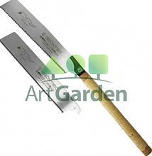 Пила садова Gruntek Murena 300 мм