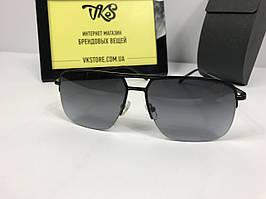 Очки Prada солнцезащитные