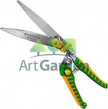 Ножиці для трави Gruntek Eisvogel