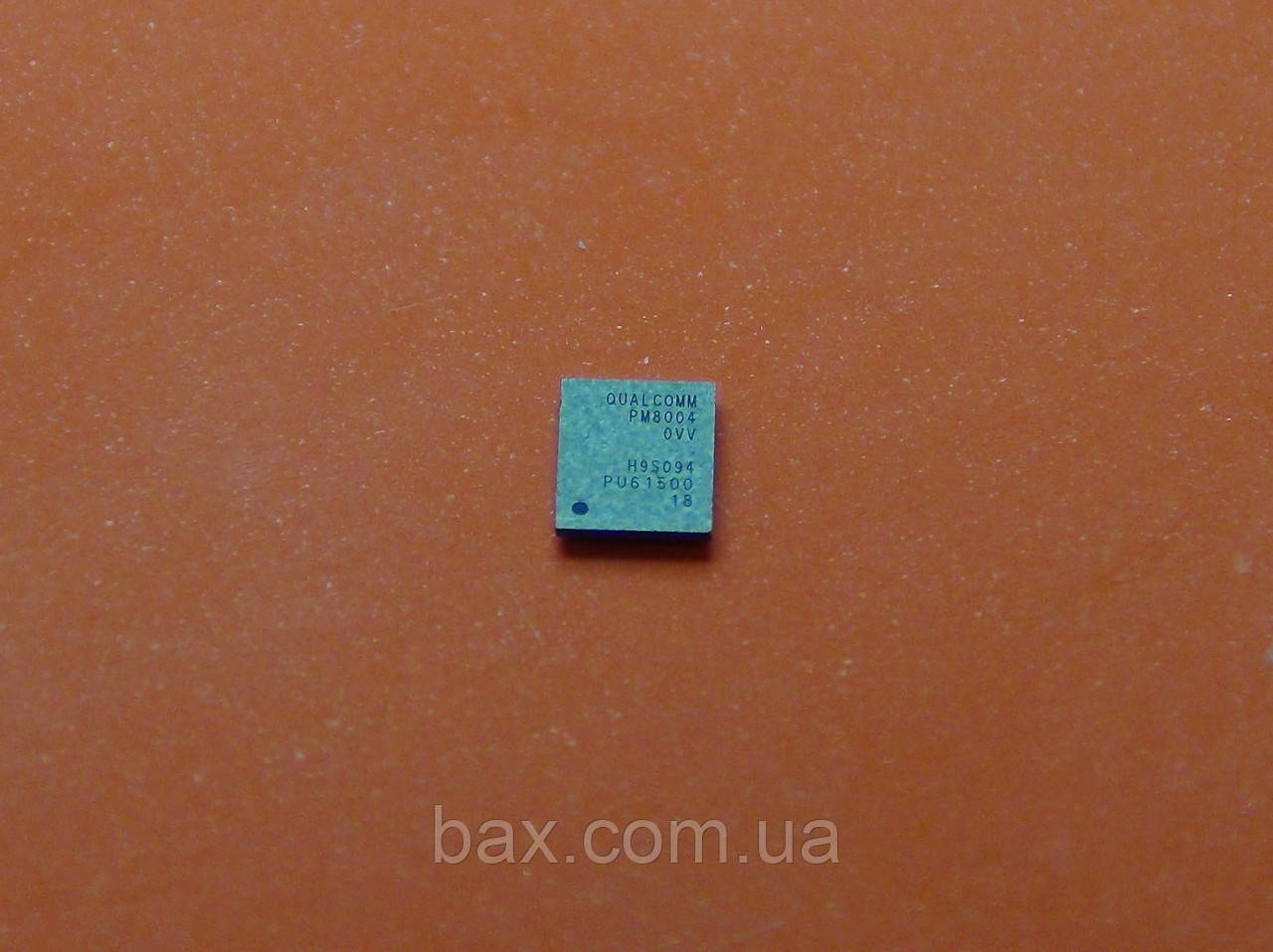 Мікросхема контролер живлення PM8004 Новий в упаковці