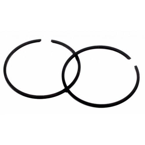Компрессионные кольца для бензопилы Stihl MS 180 2шт