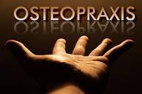 Лечение сколиоза у детей. Остеопатия , мануальная медицина для детей.