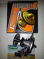 Термостат ТС-107-240-1307079 МТЗ (нового образца), фото 1